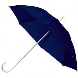 Parasol manualny - 4519244
