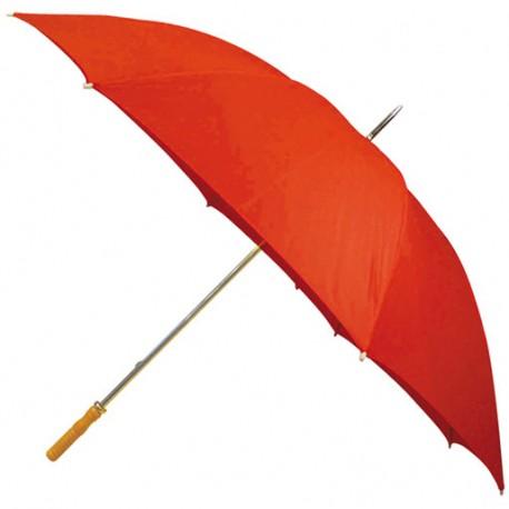 Parasol manualny - 4519005