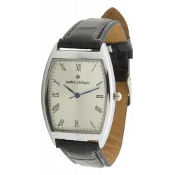 Zegarek damski - AP807153