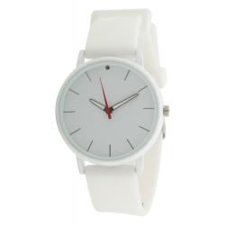 Zegarek unisex - AP807154