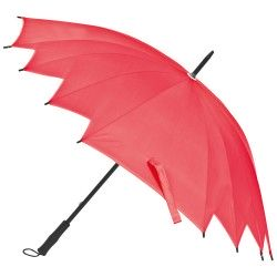 Parasol manualny - 4342244