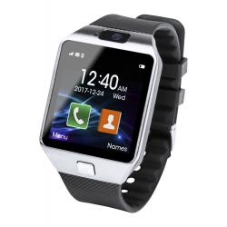 Smartwatch - AP781124