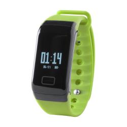 Smartwatch - AP781595