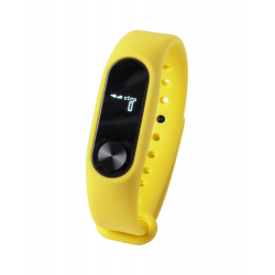 Smartwatch - AP781596