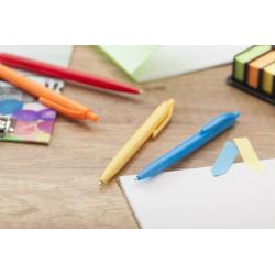 Długopis plastikowy - AP809363