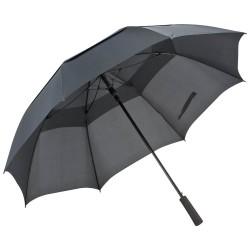 Parasol do gry w golfa - 4345203