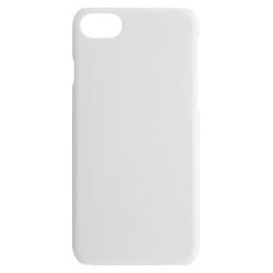 Plastikowe etui kompatybilne z iPhone® 6 i 7 - AP800401