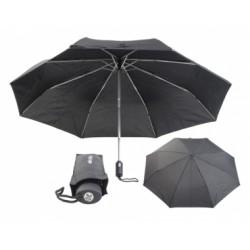 Parasol automatyczny - AP800716