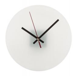Zegar ścienny - AP812417