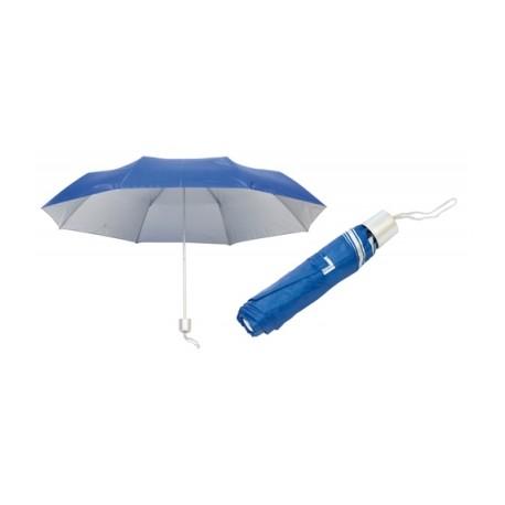 Parasol - AP761350