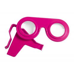 Plastikowe okulary VR - AP781333