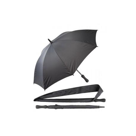 Parasol manualny - AP791320