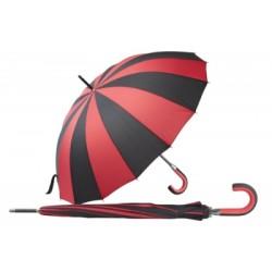 Parasol manualny - AP800726