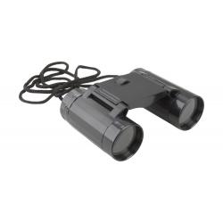 Plastikowa mini lornetka - AP800312