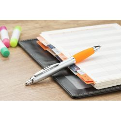 Długopis plastikowy - AP6149