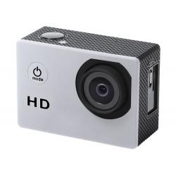 Plastikowa kamera - AP781118