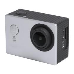 Plastikowa kamera 4K Wi-Fi - AP781592