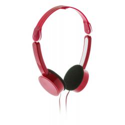 Słuchawki nauszne - AP741768