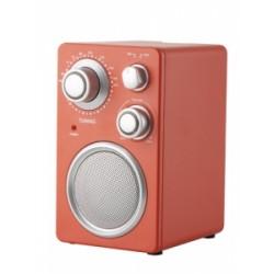 Radio - AP791299