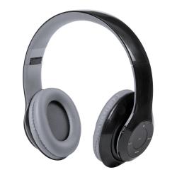 Słuchawki nauszne bluetooth - AP781599