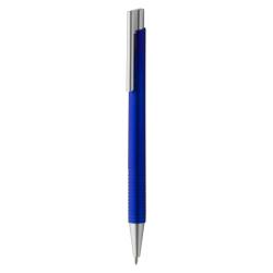 Długopis plastikowy - AP805945
