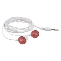 Słuchawki douszne - AP806976