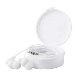 Słuchawki douszne - AP809374
