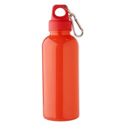 Plastikowy bidon sportowy - AP741559