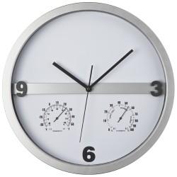 Zegar ścienny - 4344907