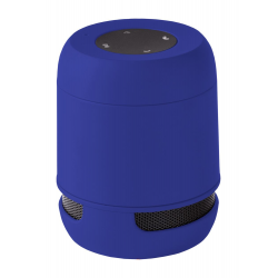 Głośnik bluetooth - AP741488