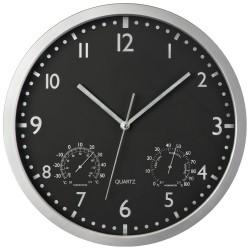 Zegar ścienny - 4345006