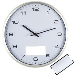 Zegar ścienny - 4787206