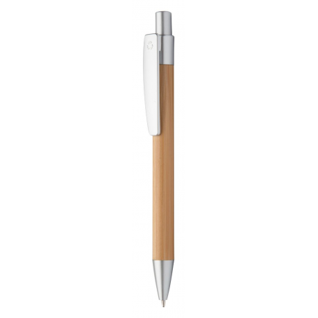 Długopis ekologiczny - AP791067