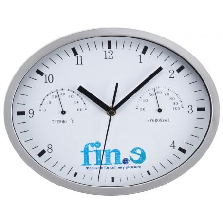 Zegar ścienny - 4787103