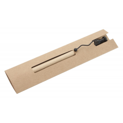 Długopis ekologiczny - AP731828