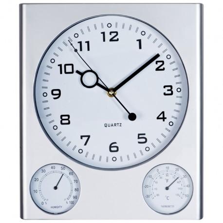 Zegar ścienny - 4121307