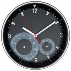 Zegar ścienny - 4122303