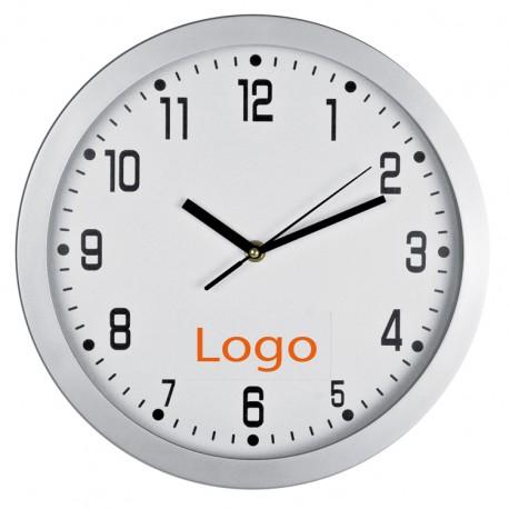 Zegar ścienny - 4123906