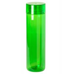 Transparentny bidon / butelka sportowa  780 ml - AP781697
