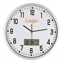 Zegar ścienny - 4124006