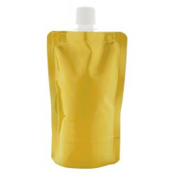 Mini butelka 200 ml - AP791330