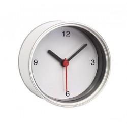 Zegar na biurko - 56-0401203