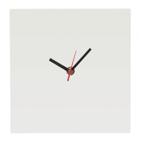 Zegar drewniany - AP718053
