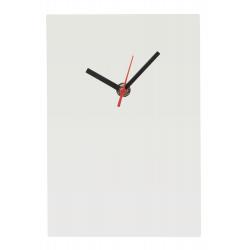 Zegar drewniany - AP718054