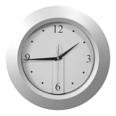 Zegar ścienny - AP806802