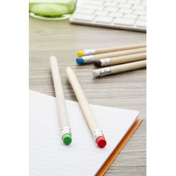 Ołówek z gumką - AP791916