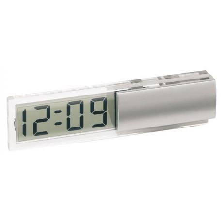 Zegar na biurko - 56-0401057