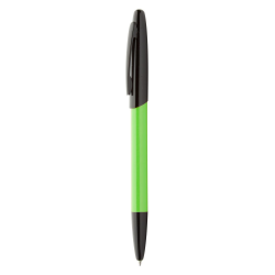 Długopis aluminiowy - AP809445
