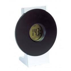 Zegar na biurko - 56-0401536