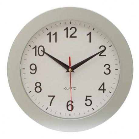 Zegar ścienny - 56-0401546